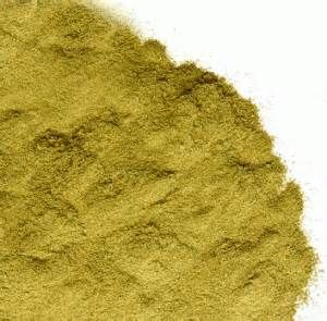 How To Quit Kratom? Side Effects, Withdrawal, And Addiction FAQ
