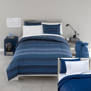 56 Best Images About College Dorm Bedding Sets We Love On