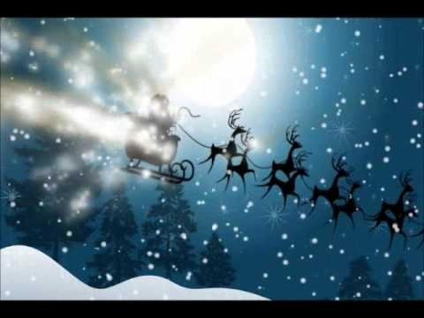 25 best Christmas songs for singalong images on Pinterest ...