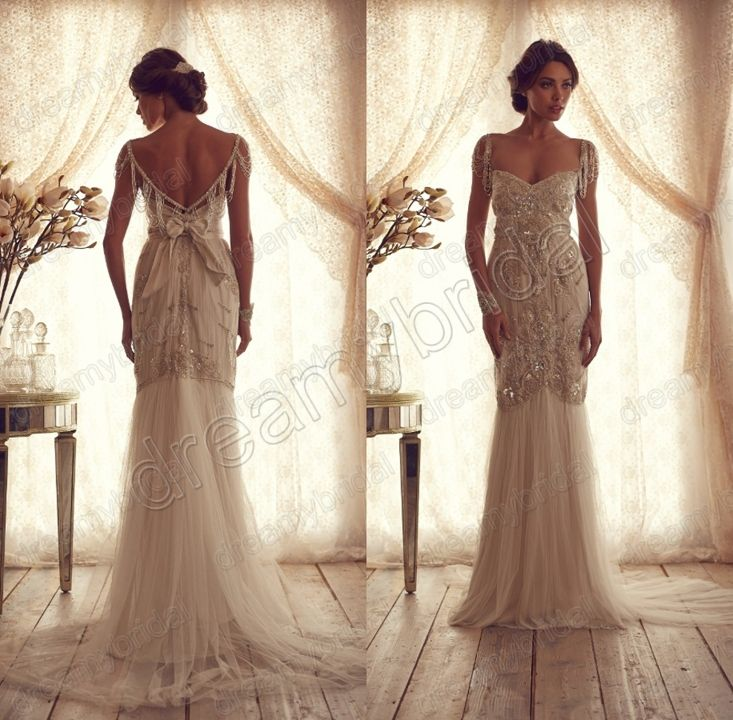 26 Best Images About Wedding Dresses On Pinterest