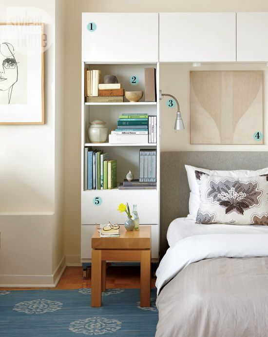 124 besten ikea customization ideas bilder auf pinterest lagerbetten schlafzimmer ideen und. Black Bedroom Furniture Sets. Home Design Ideas