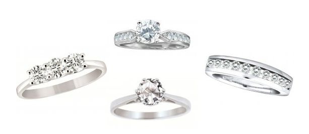 Popping the question this Valentines Day?