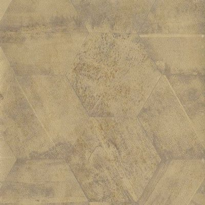 MRE1429 | Browns | Beiges | Levey Wallcovering and Interior Finishes: click to enlarge