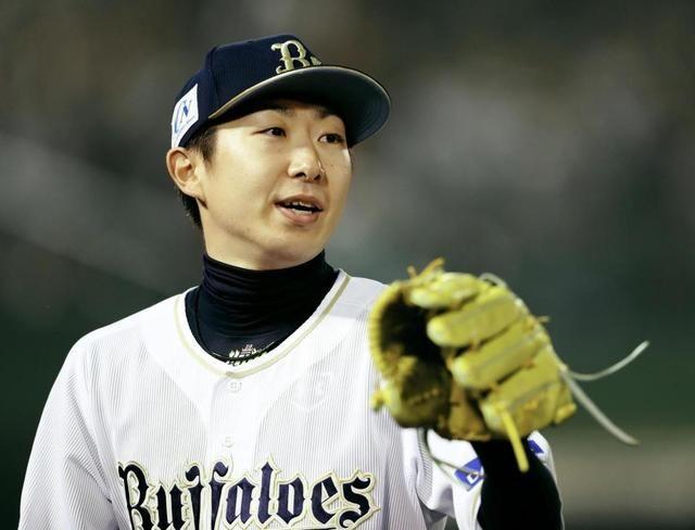 日本ハムが最下位転落…オリックスは3連勝、エース金子が初勝利/野球/デイリースポーツ online