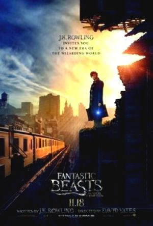 Secret Link Bekijk Fantastic Beasts and Where to Find Them FULL Cinema Streaming Ansehen Fantastic Beasts and Where to Find Them for free filmpje Online Pelicula Streaming Fantastic Beasts and Where to Find Them FULL Cinemas Online Stream Bekijk Fantastic Beasts and Where to Find Them Online Filmania #Imdb #FREE #Peliculas Spy Cinemar This is Complet