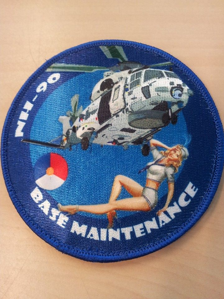 astronaut neil armstrong patches - photo #25