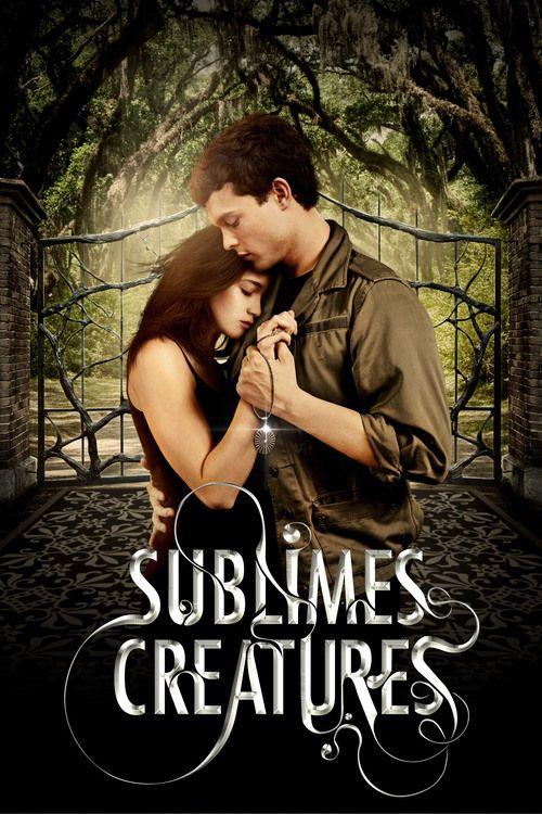 Beautiful Creatures 2013 full Movie HD Free Download DVDrip