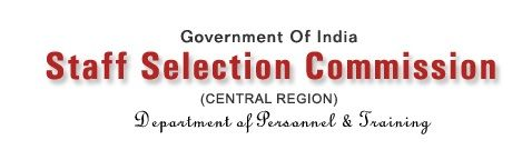 Download Admit Card for SSC Tier 2 Rexam 2013 for Central Region