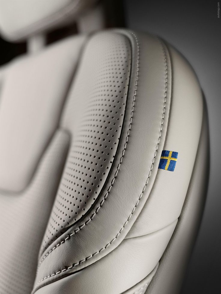 2016 Volvo S90 #Volvo_T8 #Serial #Volvo_T6 #Volvo_D4 #Volvo_D5 #2016MY…