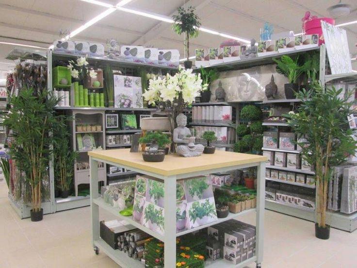 Plus de 1000 id es propos de implantations magasins sur for Centrakor lescar