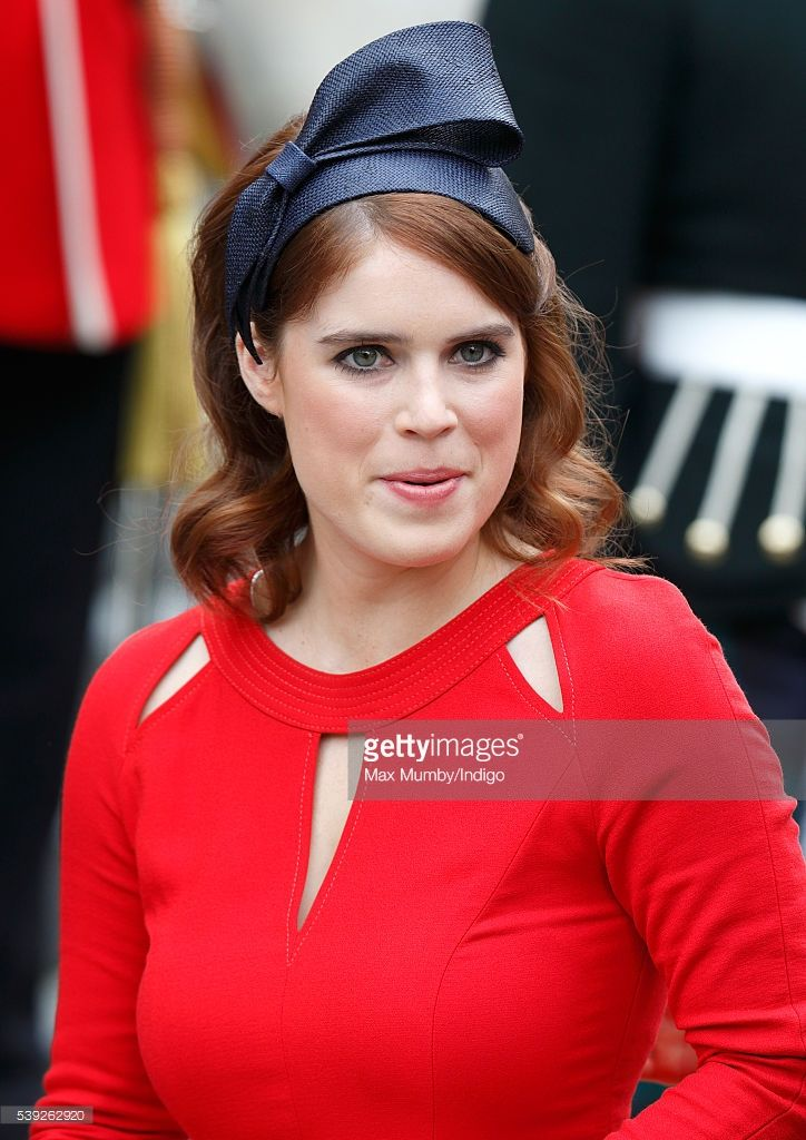princess eugenie - photo #45