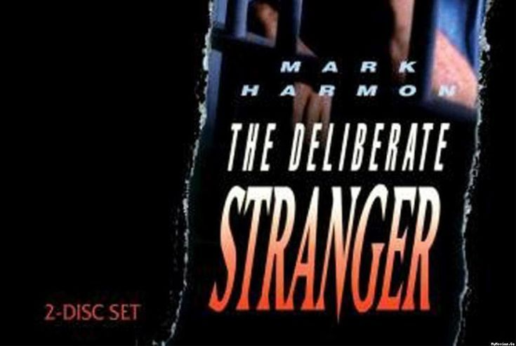 10 Movies About the Most Notorious American Serial Killers: The Deliberate Stranger