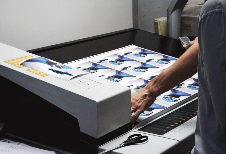 #majestic #favini #paper #printing