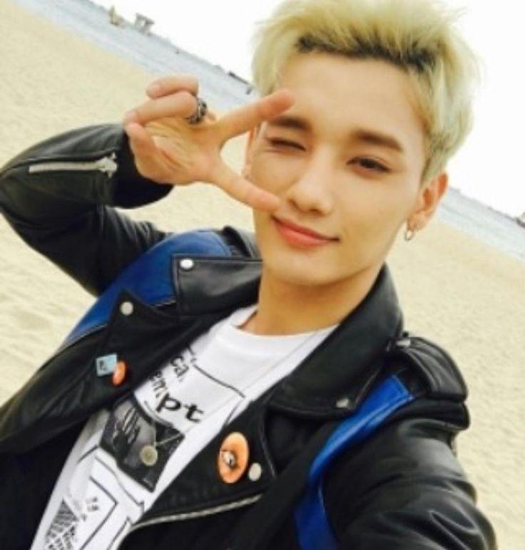 J.Jun | MAP6 ~My news bias! Beauty!!!