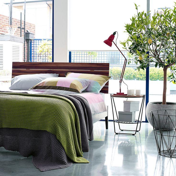 Pi di 25 fantastiche idee su vassoio da letto su - Trucchetti per durare di piu letto ...