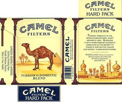 camel cigarettes - Google Search