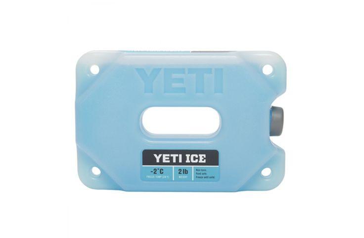 YETI ICE | YETI Coolers