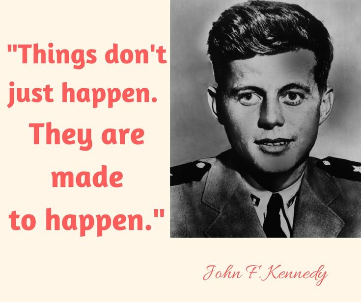 John F Kennedy Death Quotes: 17 Best Kennedy Quotes On Pinterest