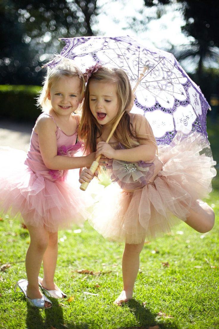 57 best umbrellas images on pinterest children rain and umbrellas
