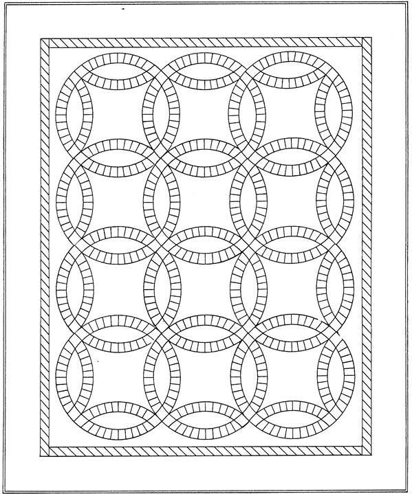 11 best images about Quilt patterns on Pinterest   Vowel ...