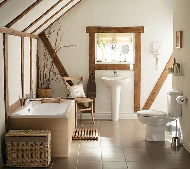 Bathroom Remodeling Trends Property Custom Inspiration Design