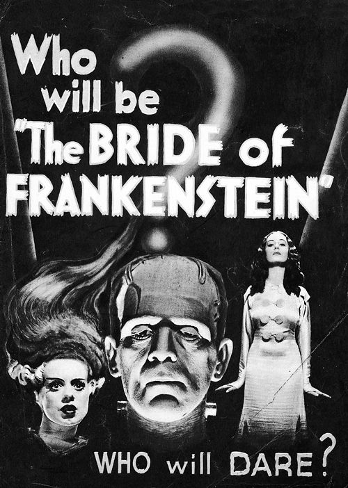 a question of humanity in frankenstein a film by james whale Equipment from james whale's original frankenstein but unlike those films, young frankenstein lets the audience be a guest at the party, not a mere ob-server film essay for young frankenstein author: brian scott mednick.