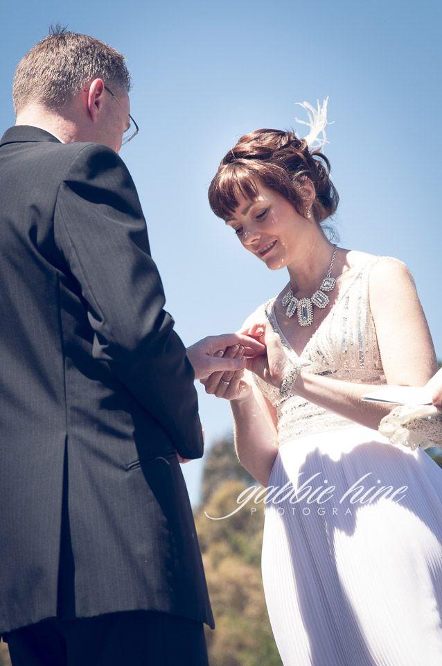 sunbury-wedding-photography013