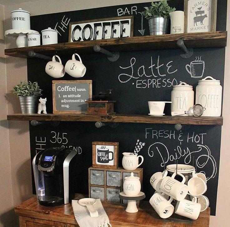 Résultats de recherche d'images pour « coin bar a café »