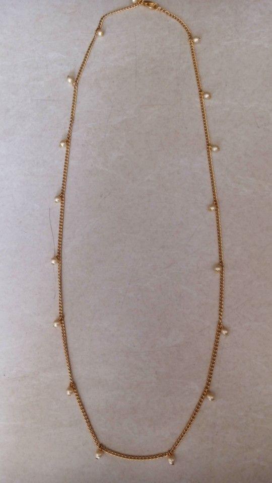 Handmade necklace designed by Elli lyraraki!! 14