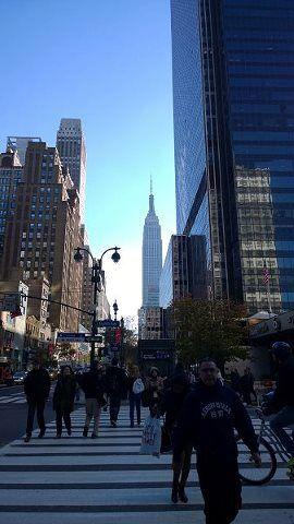 NYC ❤️