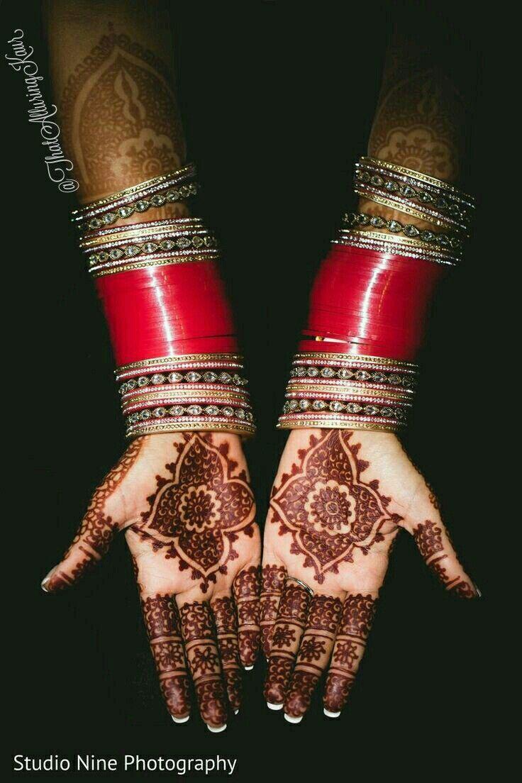 Nose ring without piercing flipkart   best bengals images on Pinterest  Diy wedding jewellery Wedding