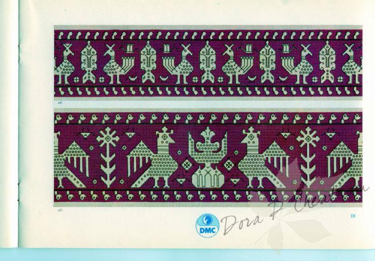 Gallery.ru / Фото #12 - Moroccan Embroidery - Dora2012
