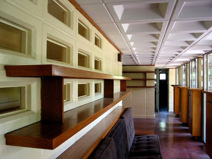 Modern Architecture Frank Lloyd Wright 191 best architect | frank lloyd wright images on pinterest