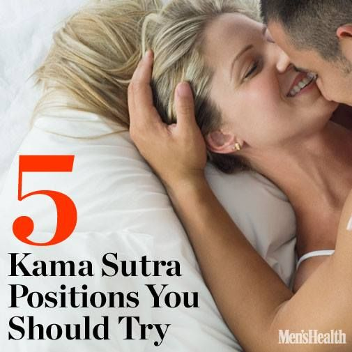 men-and-women-having-kama-sutra-sex