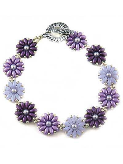 Pretty posies to surround your wrist. The pretty posies in these perfectly…