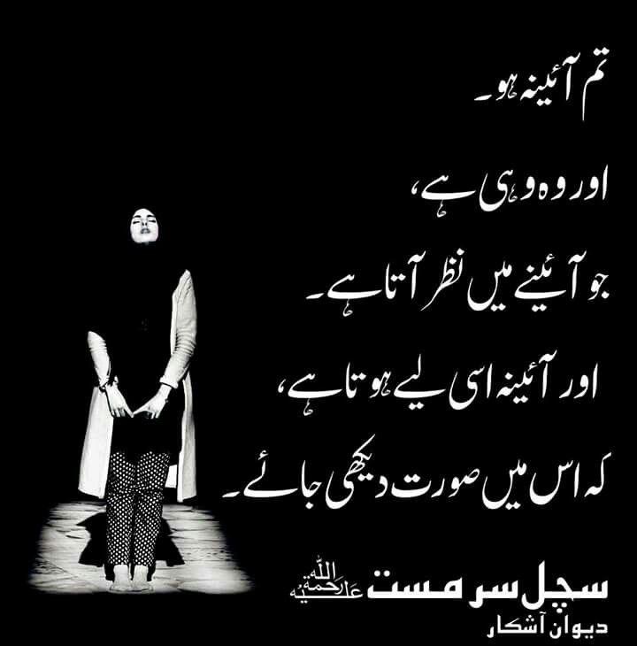 45 best meaning images on pinterest true words urdu quotes and urdu quotes sufi stopboris Images