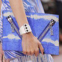 Accessoires pour un style chic et mode - Marie Claire