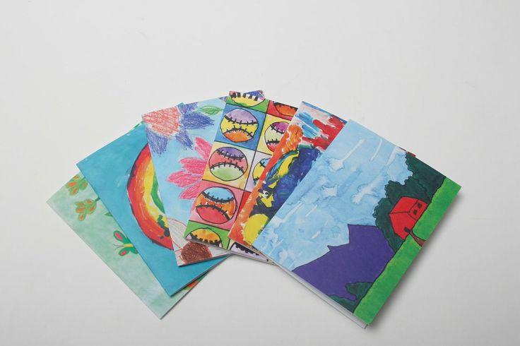 20 best Plum Print Notecards images on Pinterest Plum, Kid art and