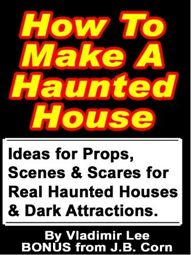 1000 ideas about haunted house props on pinterest