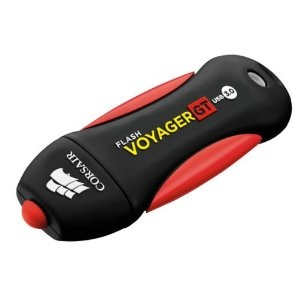 CORSAIR USB 3.0 Flash Voyager