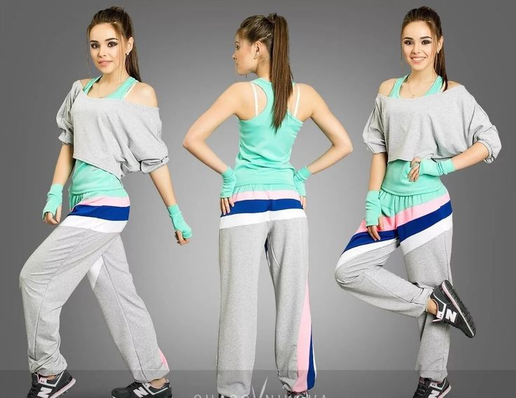 стильная спортивная женская одежда: 21 тыс изображений найдено в Яндекс.Картинках