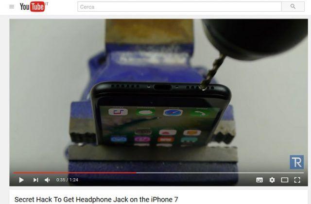 iphone-7-il-trucco-per-avere-il-jack-per-le-cuffie-in-un-video