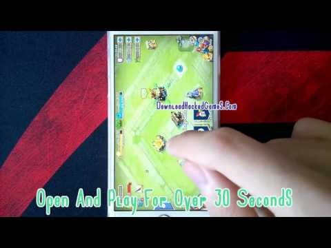 the sims freeplay hack android - the sims freeplay level up hack - (More info on: https://1-W-W.COM/Bowling/the-sims-freeplay-hack-android-the-sims-freeplay-level-up-hack/)