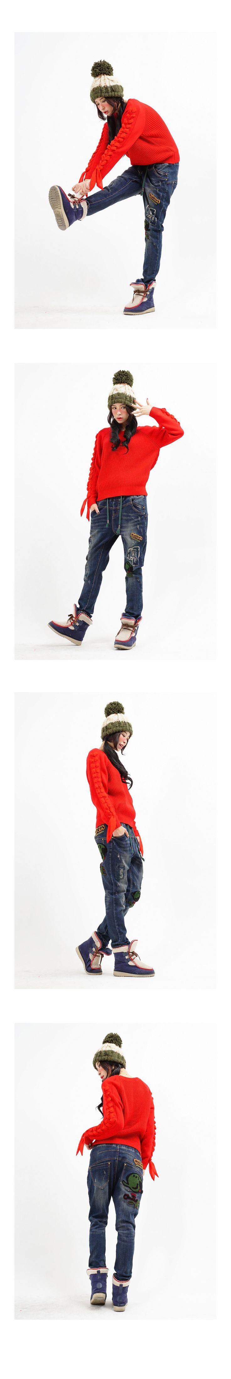 ★★★ 엣지있는 여성을 위한 하이퀄리티 쇼핑몰!! ★★★