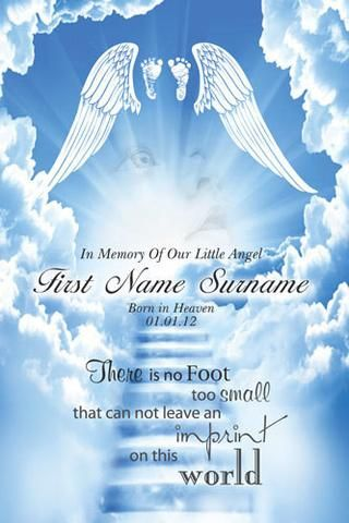 The 25+ best Funeral cards ideas on Pinterest Memorial service - funeral invitation cards