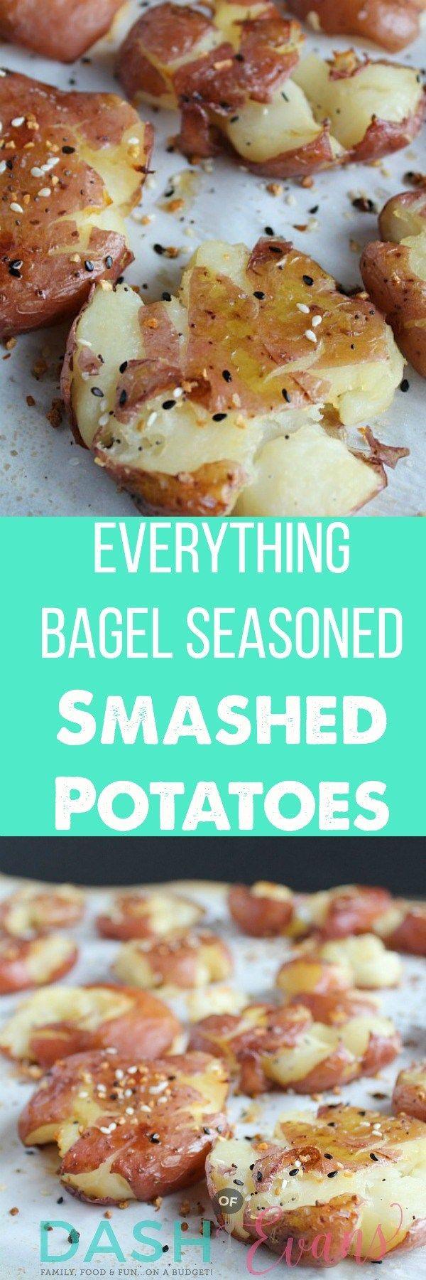 643 best happy belly images on Pinterest | Cooking food, Bon appetit ...