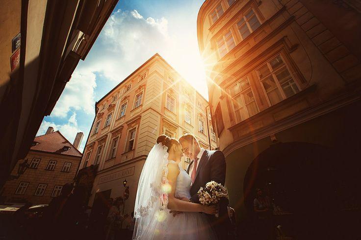 Свадьба в Праге Фотограф в Праге Прага свадьба Фотограф на свадьбу в Праге Свадебный фотограф в Праге Больше фото на сайте http://ovsyannikova.com