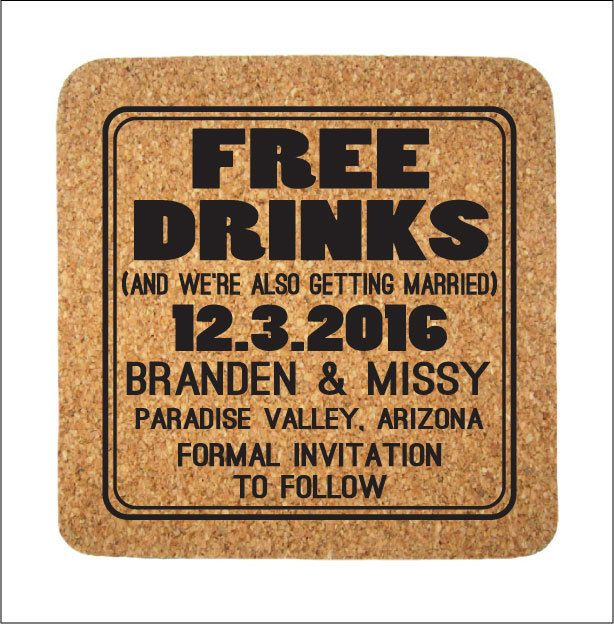 34 best Don\u0027t Forget to Save The Date images on Pinterest