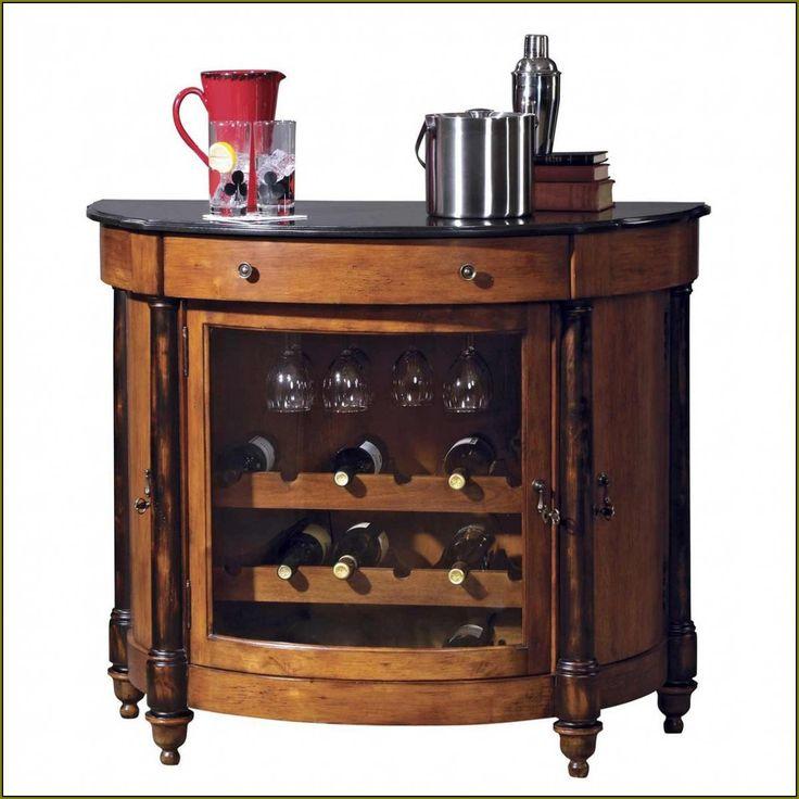 Home Liquor Cabinet: Best 20+ Locking Liquor Cabinet Ideas On Pinterest