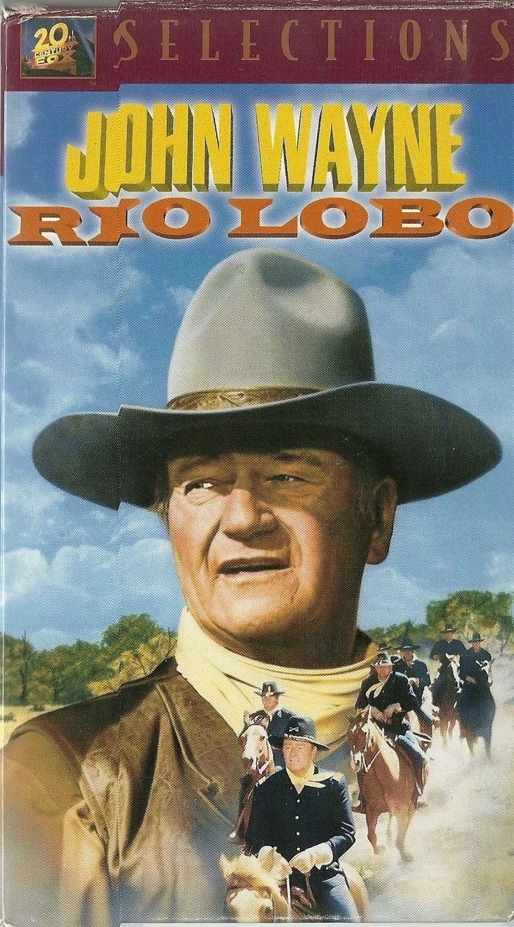 Sunny mabrey quotes quotations and aphorisms from openquotes quotes - Rio Lobo Vhs John Wayne